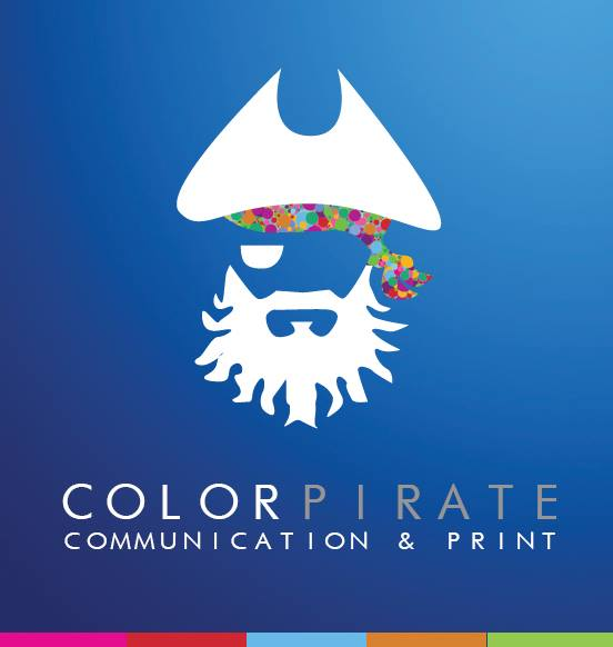 Colorpirate